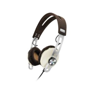 SENNHEISER - Momentum 2 On Ear G - Ivoire