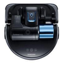 Samsung - aspirateur robot programmable connecté - sr20j9040w