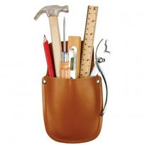 outils jardinage bricolage f - Achat outils jardinage bricolage f ...