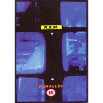 Warner Vision - R.E.M Parallel