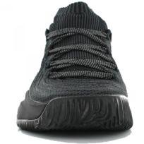 meet 71447 de9d6 Adidas - Chaussure de Basketball Crazy Explosive Low 2017 Noir pour homme  Pointure - 41 1. Plus que 2 articles