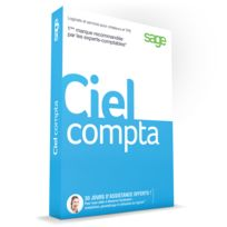 CIEL - Compta