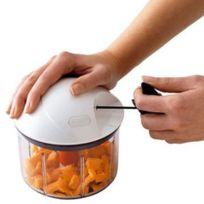 Fissler - Hachoir Multifonctions Pour Fruits Et Légumes Finecut