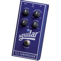 Aguilar - Tlc Compresseur - guitare