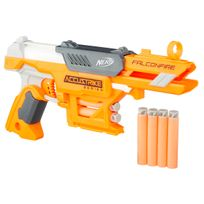 NERF - Elite accu falconfire - B9839EU40