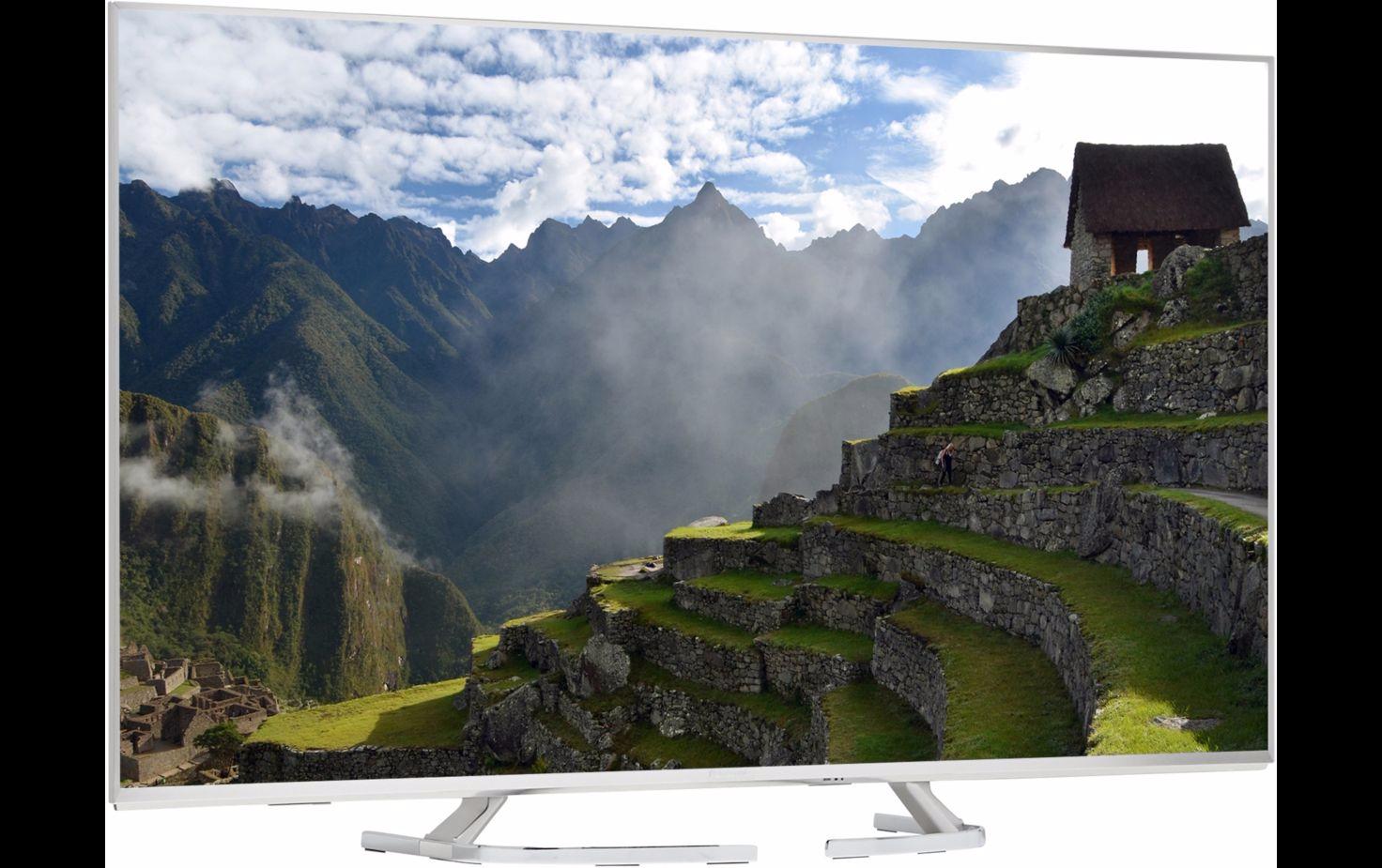 """TV LED 50"""" - TX50EX700E"""
