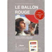 Shellac Sud - Le ballon rouge