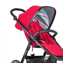 Phil&TEDS - Poussette Phil and Teds Smart Buggy V3 Cherry