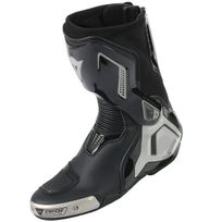 Dainese - Torque Out D1 Black Anthracite