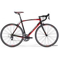 Merida - Vélo de route Scultura 400
