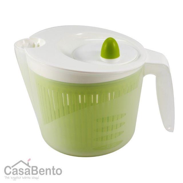 Casabento Essoreuse avec bec verseur
