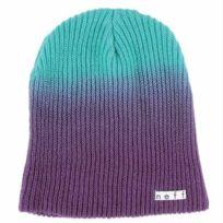 Neff - Bonnet Sorbet Daily Purple