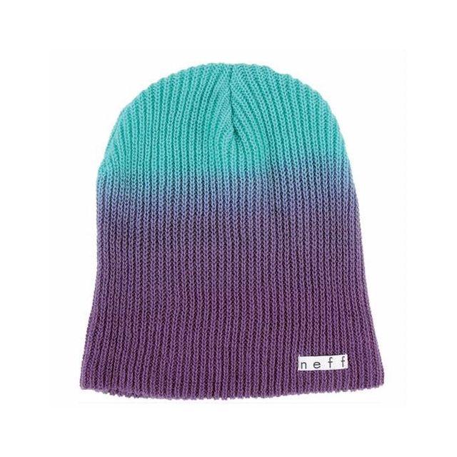 d2d9b2291b Neff - Bonnet Sorbet Daily Purple - pas cher Achat / Vente ...