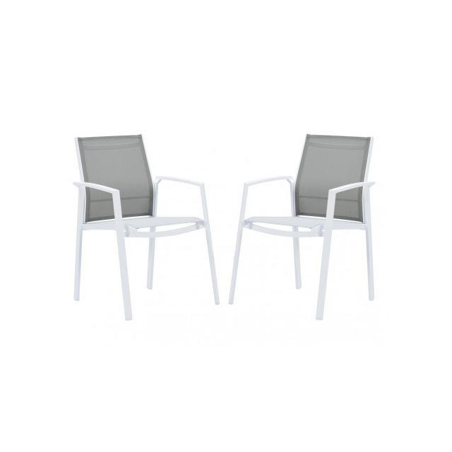 Marque mobilier de jardin mobilier de jardin plastique marque kampa meubles de camping with for Marque mobilier de jardin