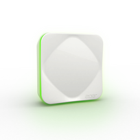 Acer - Air Monitor