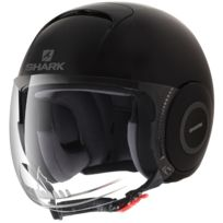 9b62f1a3e24 Micro casque moto - catalogue 2019 -  RueDuCommerce - Carrefour