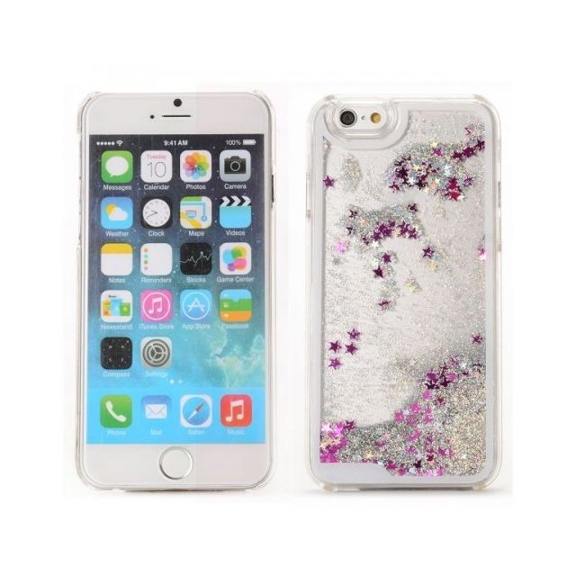 coque kase iphone 6