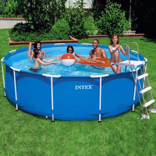 piscine tubulaire hauteur 91 cm