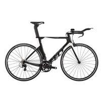 Felt - Vélo B16 noir blanc