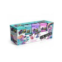 Slime Shaker x3