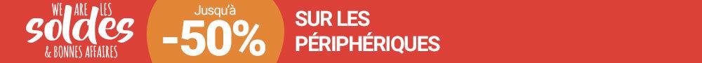 1000X90_header-list-_-webmaster_périph