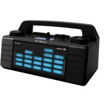 Idance - Enceintes Bluetooth