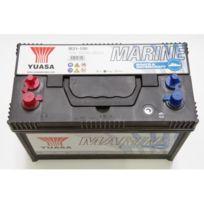 Batterie Marine 12V 100Ah/C20