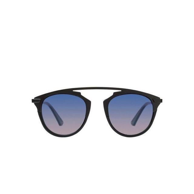 d40374805c039 Marque Generique - Lunettes de soleil Femme Paltons Sunglasses 410 ...