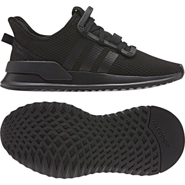Chaussures junior U_Path Run