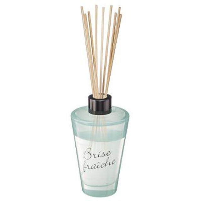 Paris Prix Diffuseur De Parfum 6 Bâtonnets Fragrance 150ml