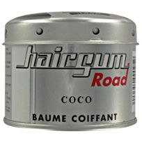 Hairgum - Cire road Coco, 100g