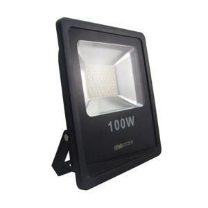 arumlighting projecteur led 100w smd ext rieur pas cher achat vente spot projecteur. Black Bedroom Furniture Sets. Home Design Ideas