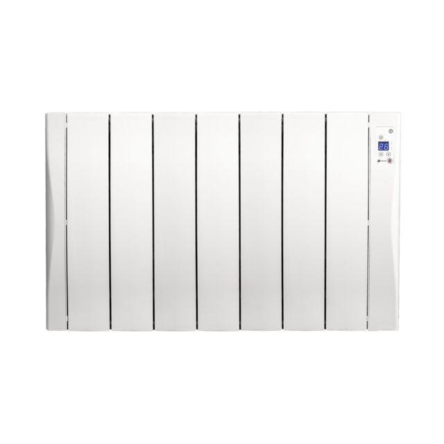 Haverland - Radiateur thermique auto-programmables - WI 7 - 1100W