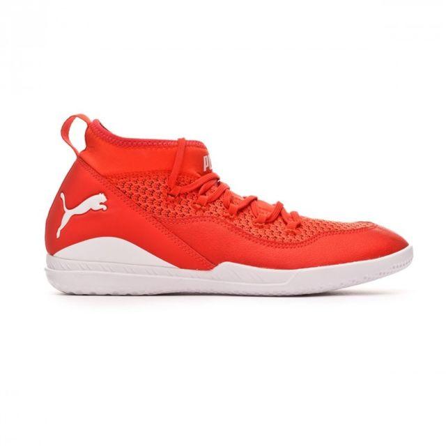 Puma 365 FF CT pas cher Achat Vente Chaussures foot