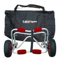 Bic Sport - Chariot de transport canoe kayak