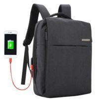 c0cf6332f5 Accessoire Ordinateur portable et Mac Wewoo - Achat Accessoire ...