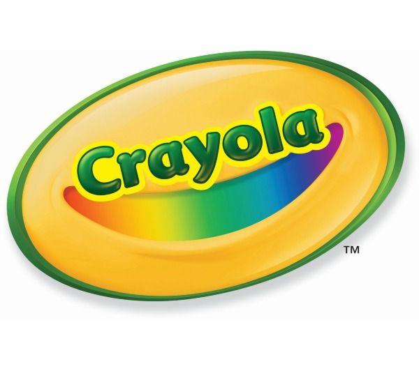 CRAYOLA - Loisirs créatifs - Marker Maker Recharge - 74-7055-E-000