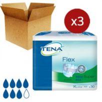 Tena - Flex Super Extra Large
