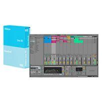 Ableton - Live 10 Standard