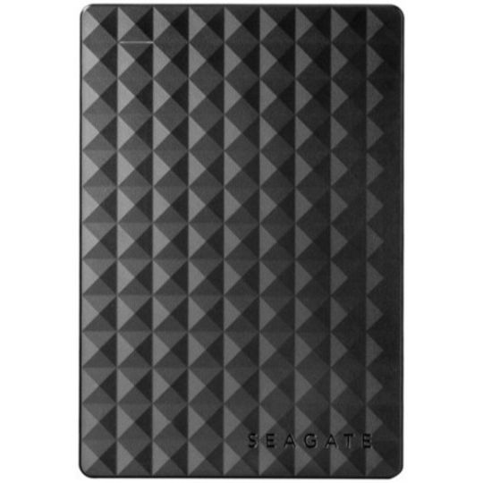 SEAGATE EXPANSION 4 To 2.5'' USB 3.0