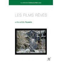 Doc Net Films Editions - Les Films rêvés