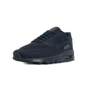 sale retailer 0e5f6 b01a7 Nike - Air Max 90 Ultra Br