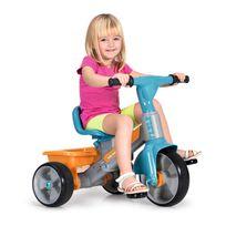 Trike Baby plus Music - 800009614