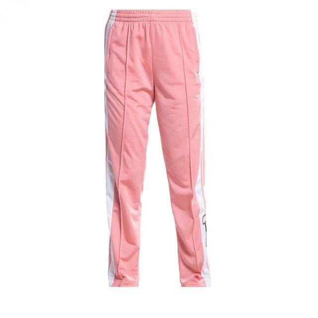 853a93237d Adidas - Pantalon de survêtement Originals ADIBREAK PANT - Ref ...
