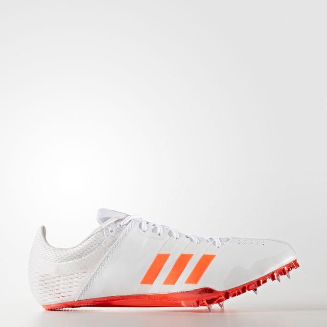 À Sprint Chaussures Pointes Finesse Adizero yNO8nwvm0