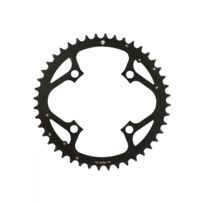 Truvativ - Mtb - Plateau - 44 dents 104 Bcd alu noir