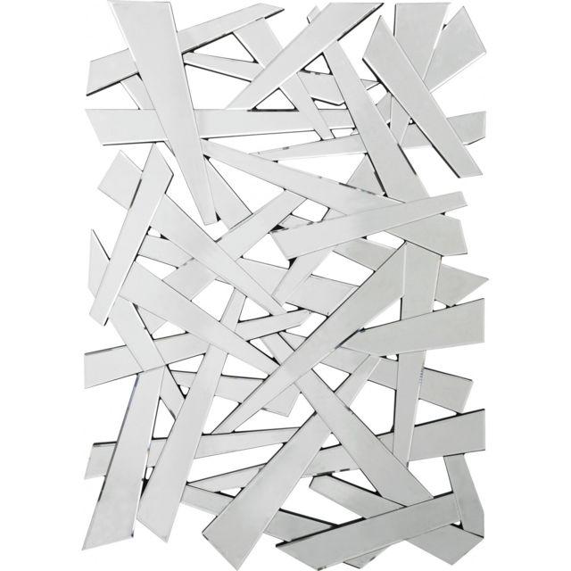 Karedesign Miroir Coccio Kare Design