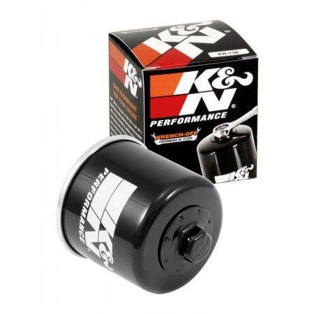 aprilia 1000 rsv4 09 16 filtre a huile kn kn138 pas cher achat vente filtres huile moto. Black Bedroom Furniture Sets. Home Design Ideas