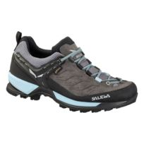 Chaussures Approche Mtn Trainer Femme Gore tex® Charcoal 4,537,3