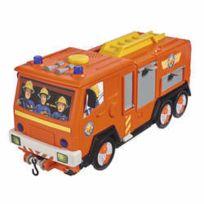 Camion Pompier En Jouer Achat Camion Pompier En Jouer Pas Cher